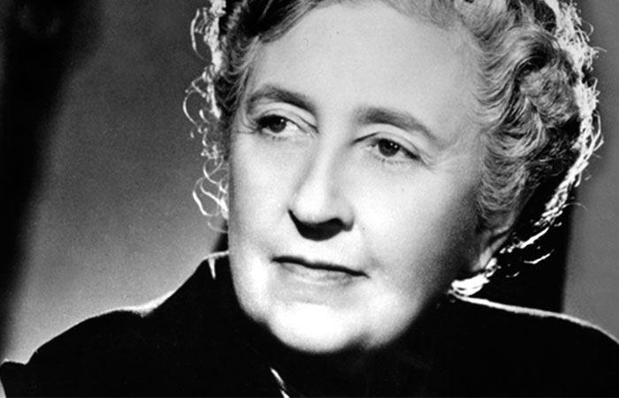 Agatha Christie: Os livros essenciais que tens mesmo de conhecer