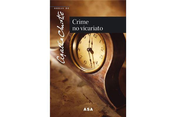 Crime-no-Vicariato
