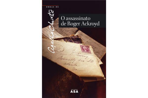 O-Assassinato-de-Roger-Ackroyd