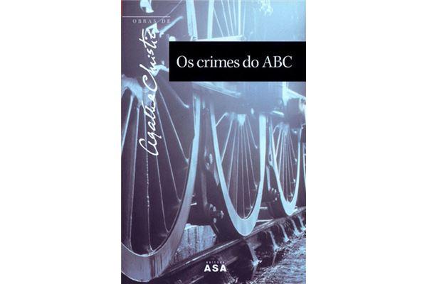 Os-Crimes-do-ABC