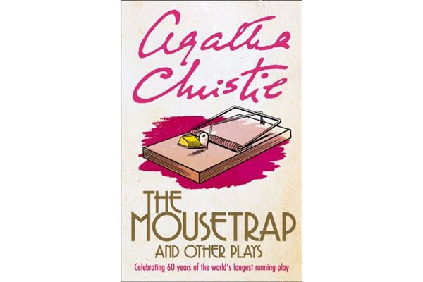 The-Mousetrap-and-Seven-Other-Plays