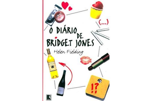 O-Diario-De-Bridget-Jones