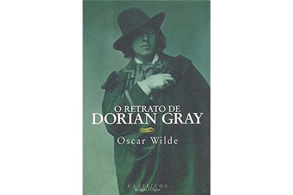 O-Retrato-de-Dorian-Gray