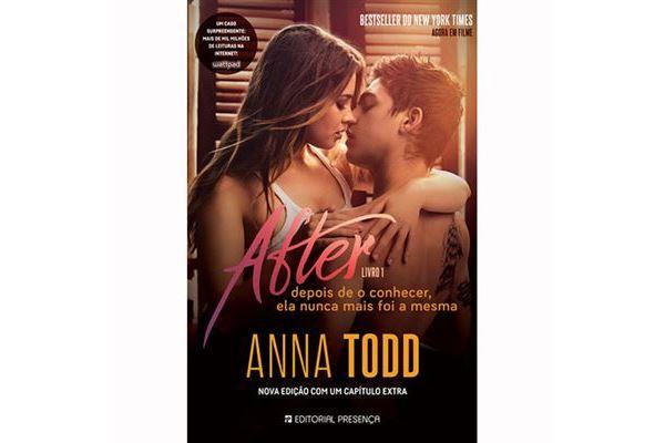 after-livro-1