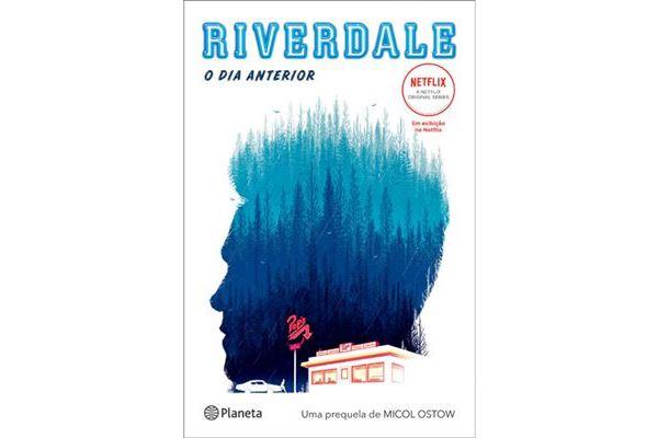 riverdale-o-dia-anterior