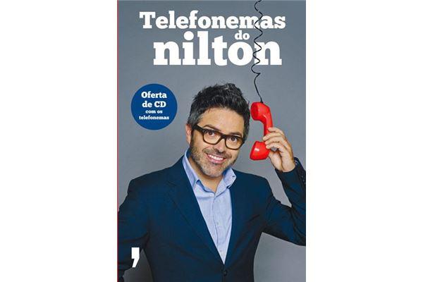 Os-Telefonemas-do-Nilton