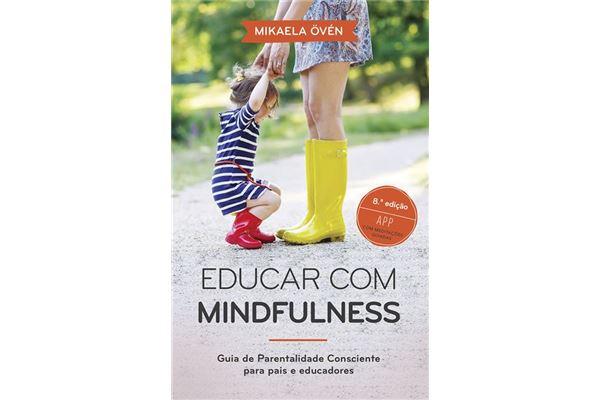 educar-com-mindfulness