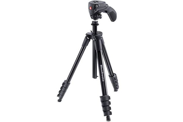 Manfrotto-Tripe-Compact-Action