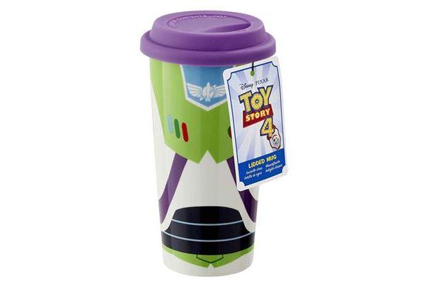 copo-toy-storie