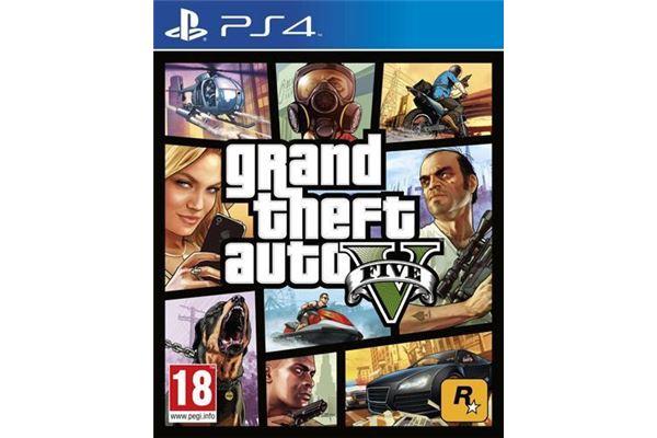 GTA-V-PS4