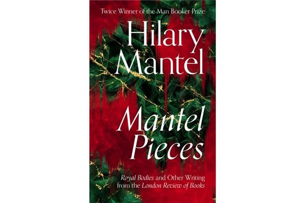 mantel-pieces