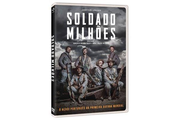 soldado-milhoes
