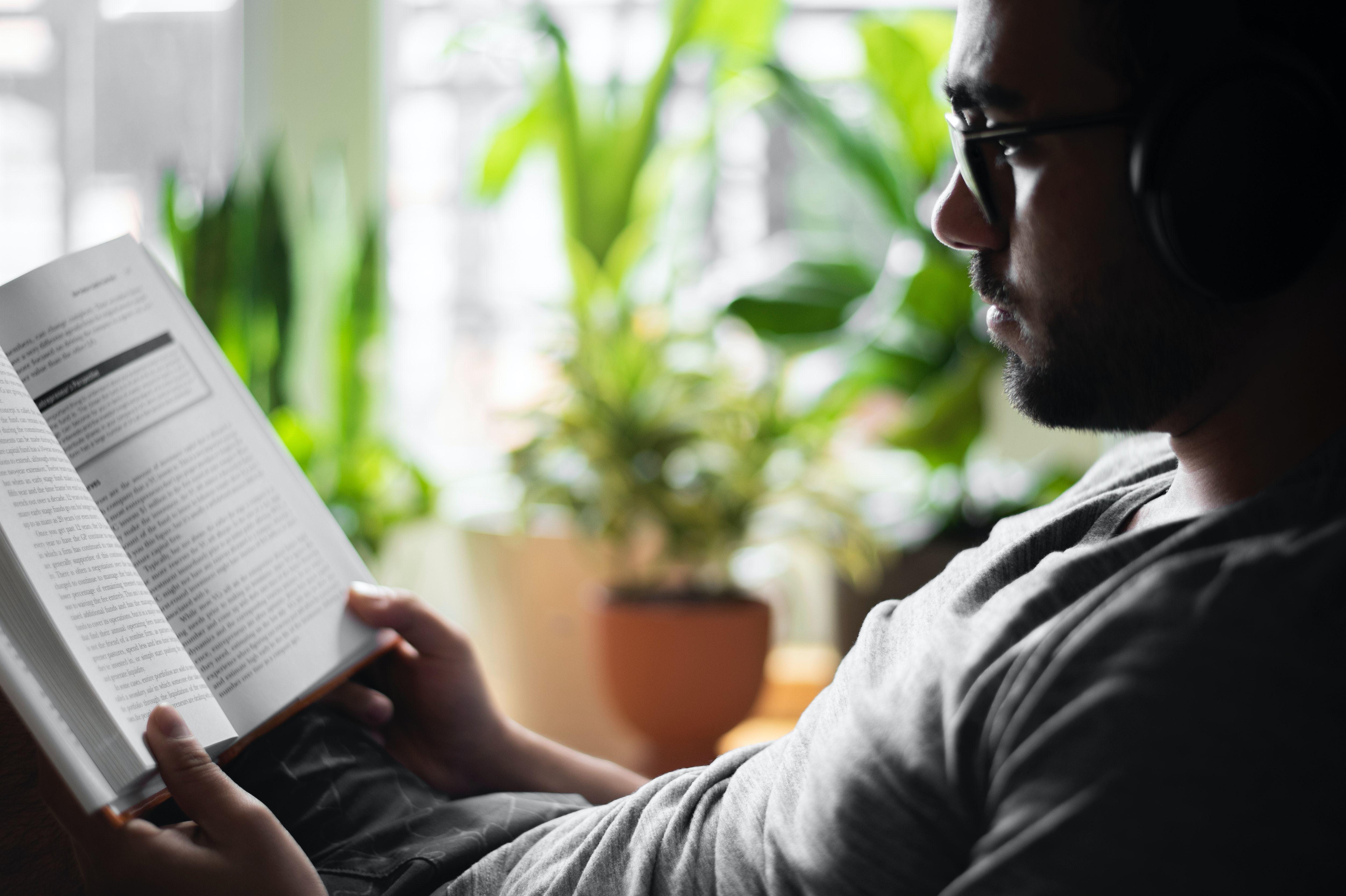 7 livros para inspirar estudantes de Direito