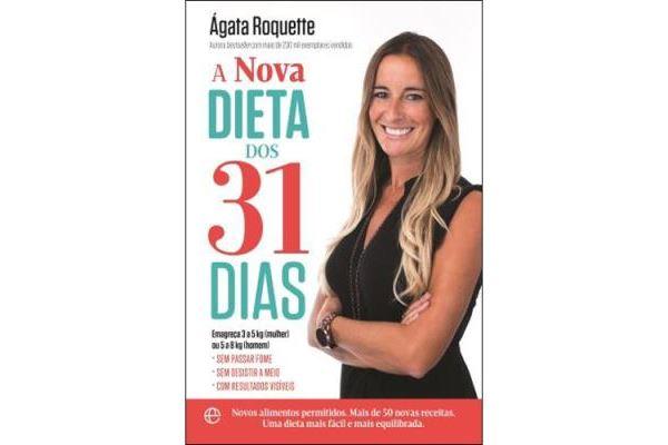 a-nova-dieta-dos-31-dias