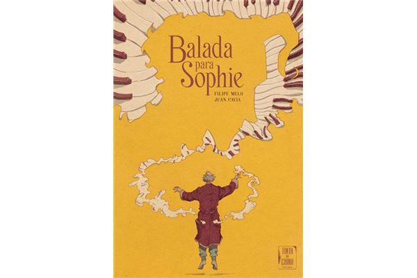 balada-para-sophie