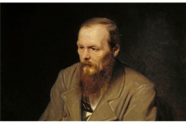 Fiódor-Dostoiévski1 V2