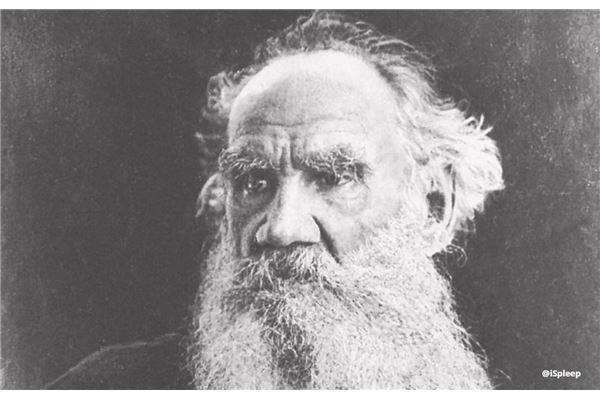 lev-Tolstoi V2