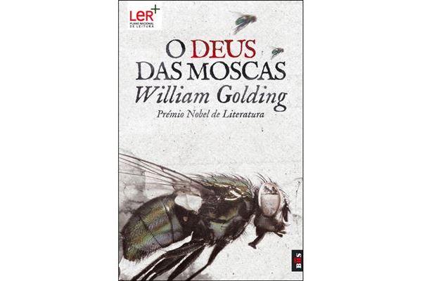 o-deus-das-moscas