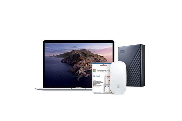 packfnac-apple-macbook-air-13