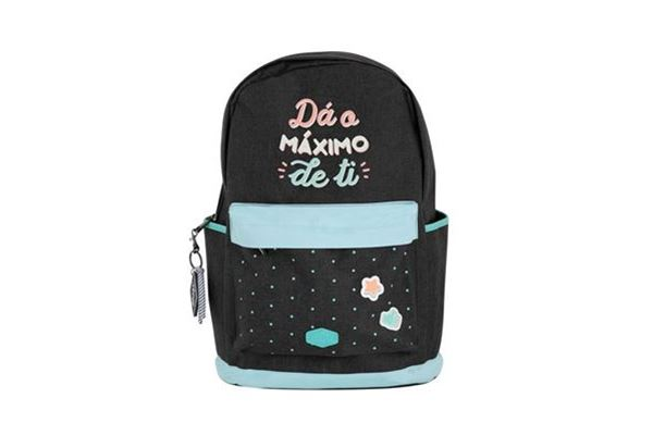 mochila-mr-wonderful