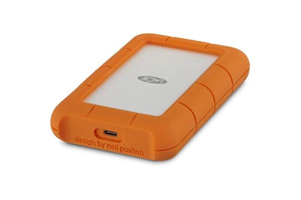 disco-externo-lacie-rugged