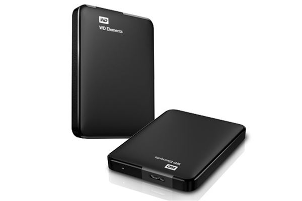 Western-Digital-Elements-Portable-1TB-2-5 (1)