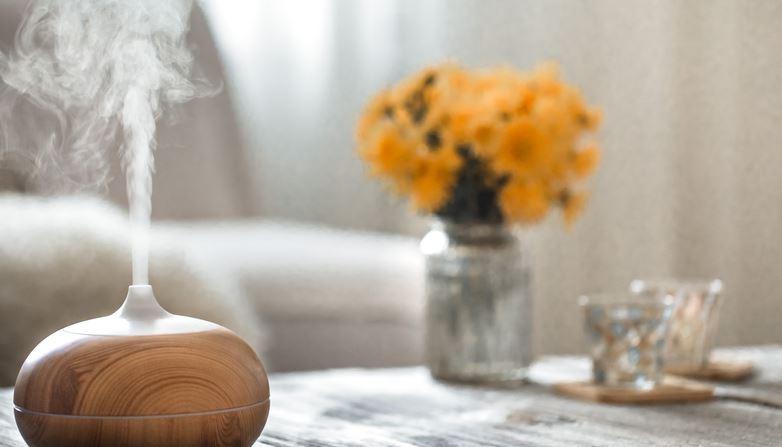 Purificador de ar: a melhor arma contra as alergias