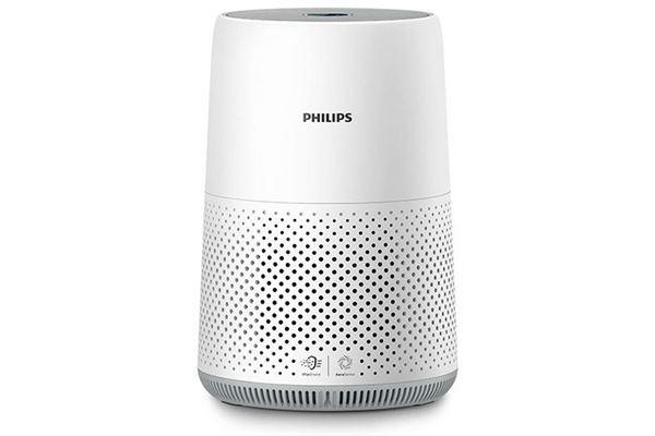 pjilips-series-800