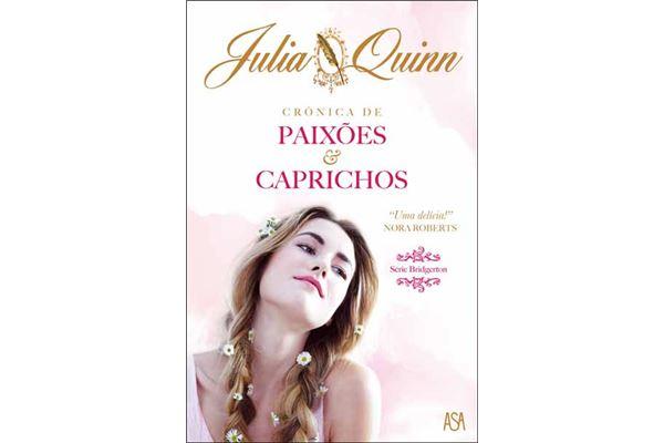 Cronica-de-Paixoes-Caprichos