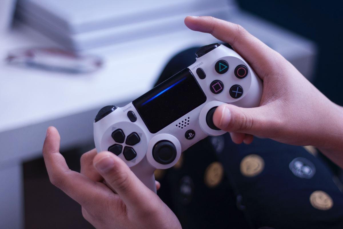 Experts Gaming: o mundo das consolas