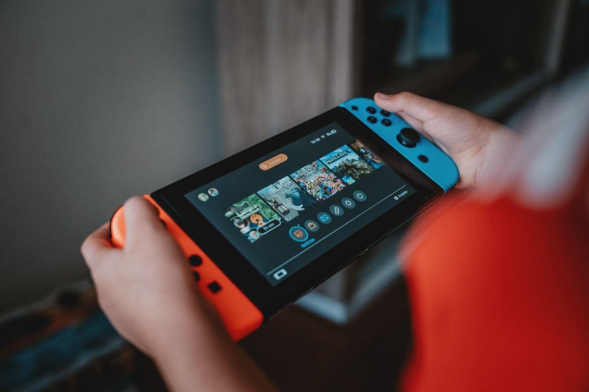 A escolha da Expert FNAC: Nintendo