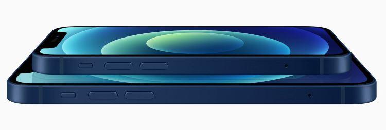 iphone12-iphone12-mini