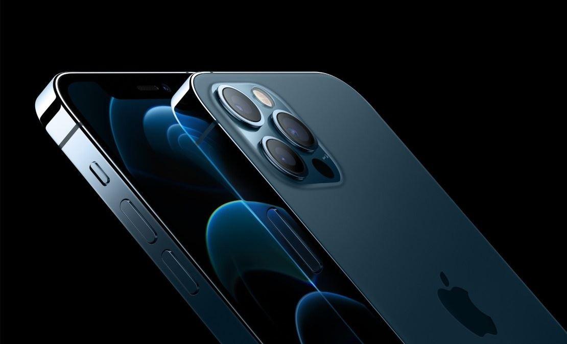 Sabe tudo sobre o iPhone 12, que chega já a 23 de outubro!