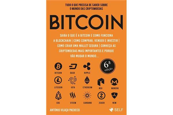 opção binária nos permite o que saber sobre o investimento em bitcoin