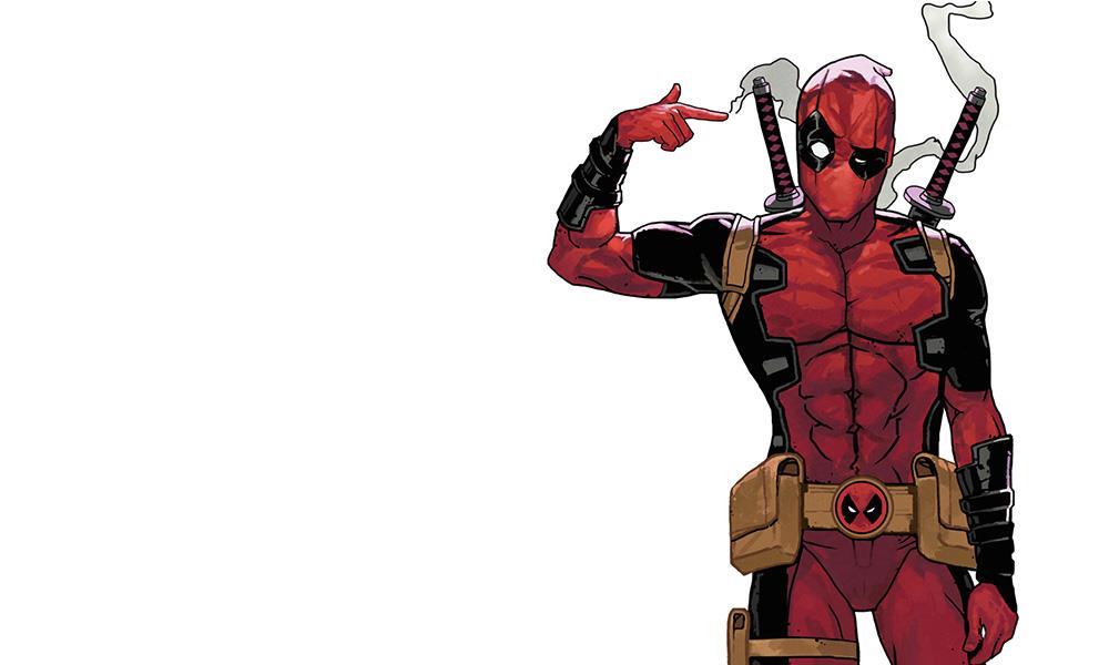 COMICS: 15 títulos essenciais para Comic Geeks