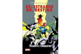 dr.estranho