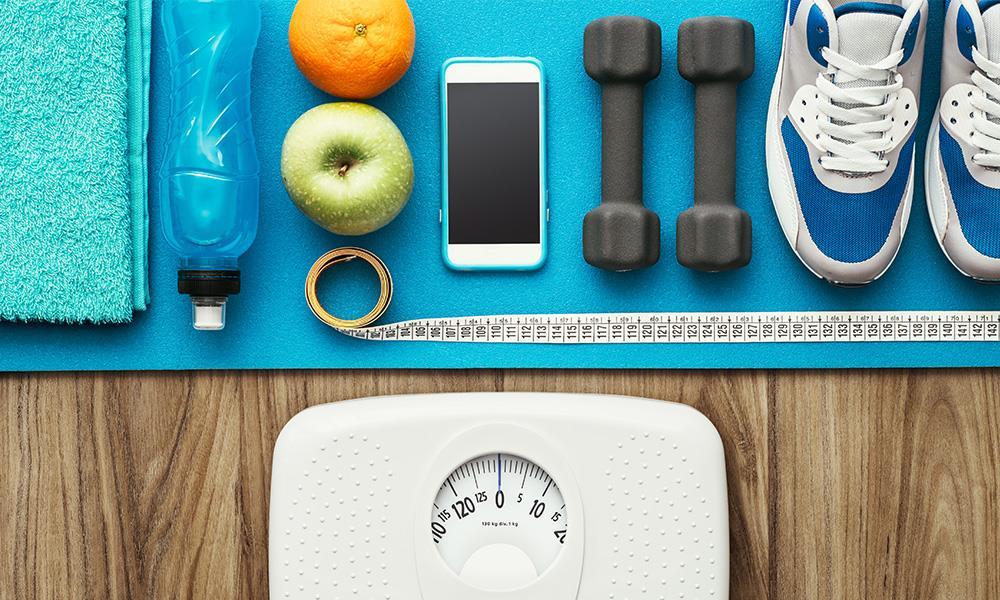 As melhores Apps para um dia-a-dia fit e saudável