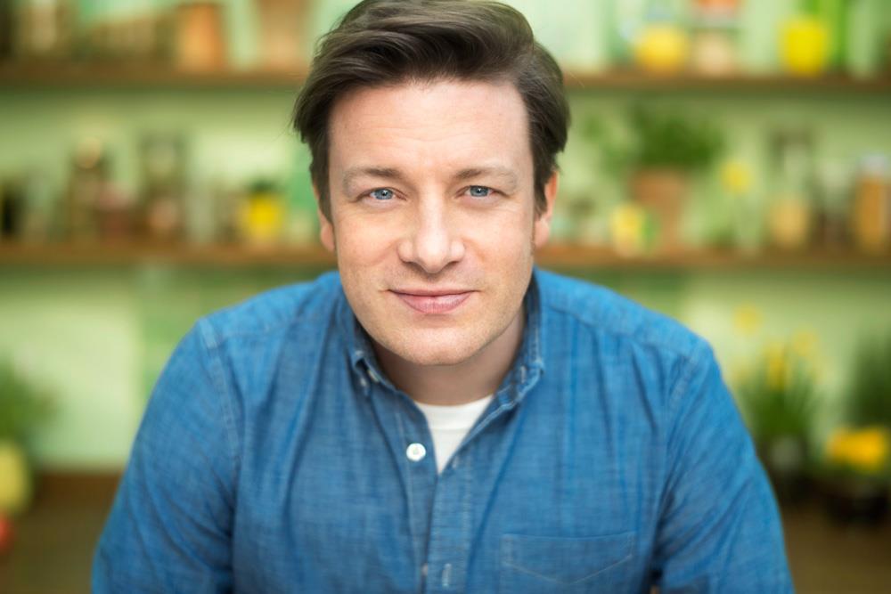 Na Mesa de Cabeceira: Jamie Oliver e Isabel Stilwell têm novidades!