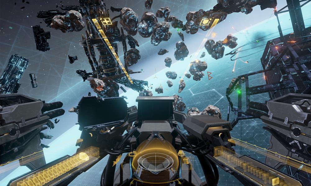 Playstation VR: 6 dos melhores jogos de lançamento