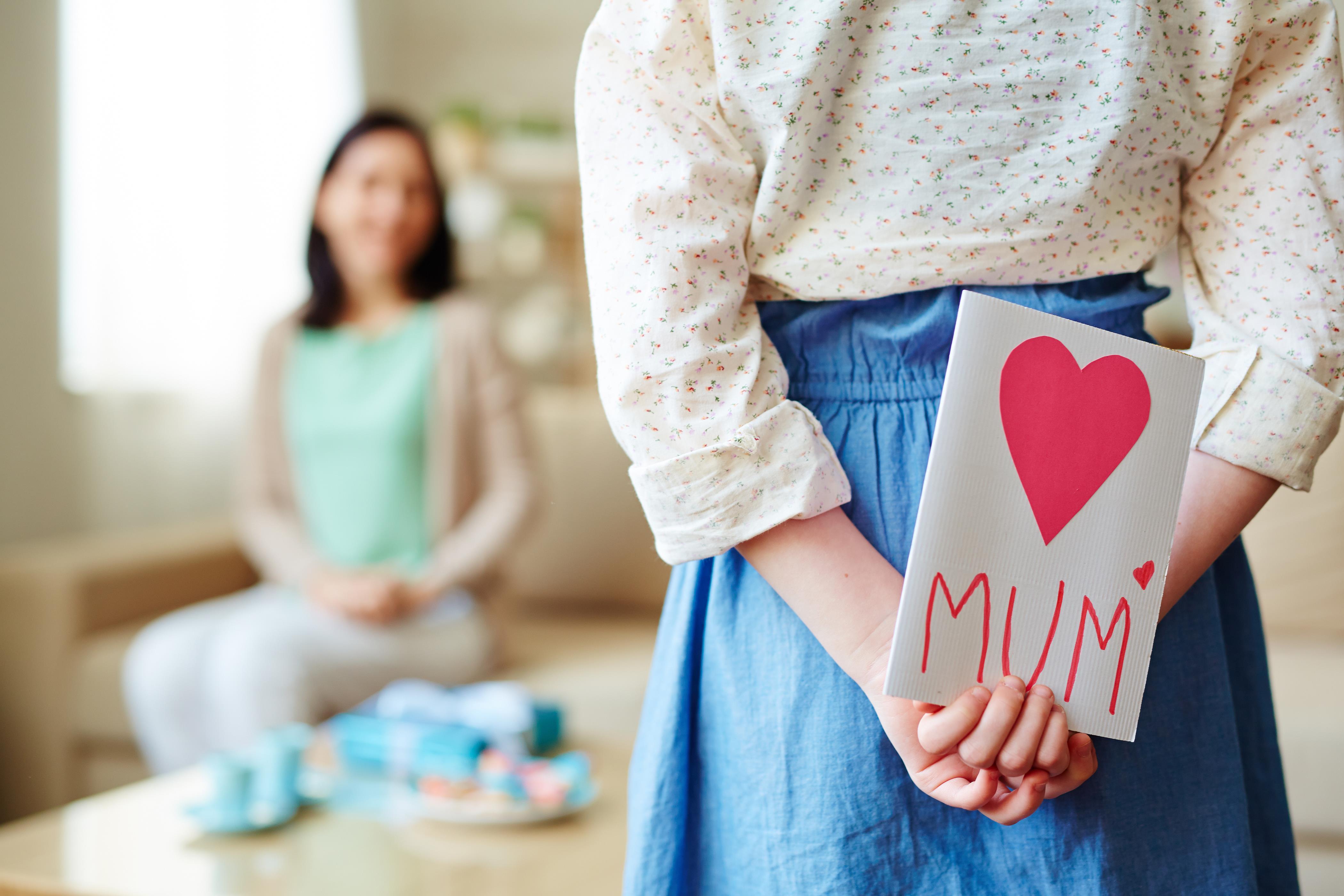 Deixaste a prenda do Dia da Mãe para a última? Temos sugestões!
