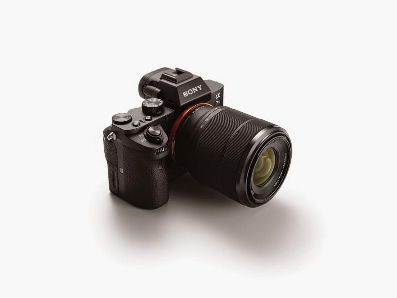 Full-Frame: a fotografia para fotógrafos que querem mais