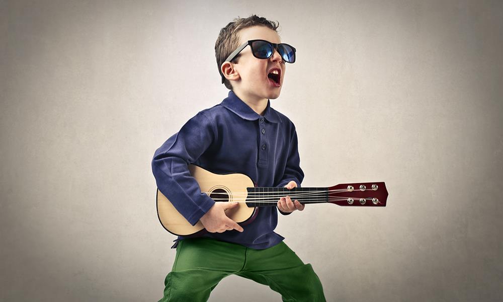 Dia da Criança: 10 sugestões para animar o dia dos mais pequenos