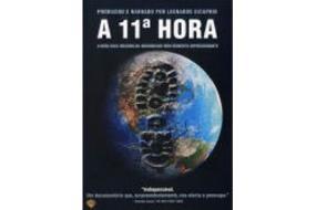 a11hora