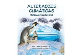 Alteracoes-Climaticas-Realidade-Incontornavel