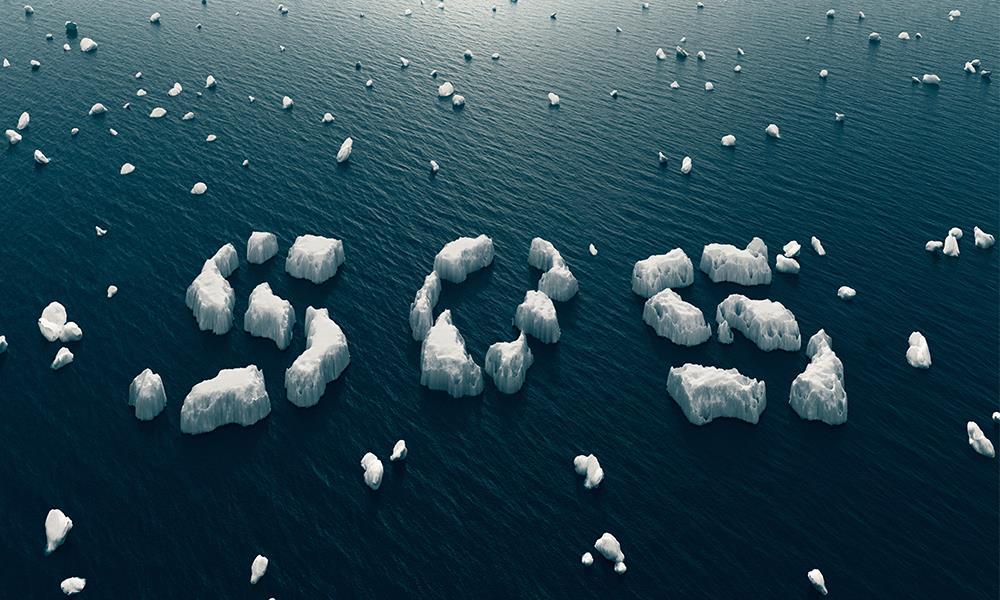 Alterações Climáticas: uma verdade inconveniente e uma realidade incontornável