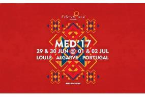 FestivalMED17_755x470