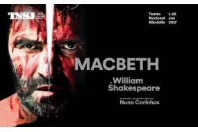 Macbeth_FITEI_755x470