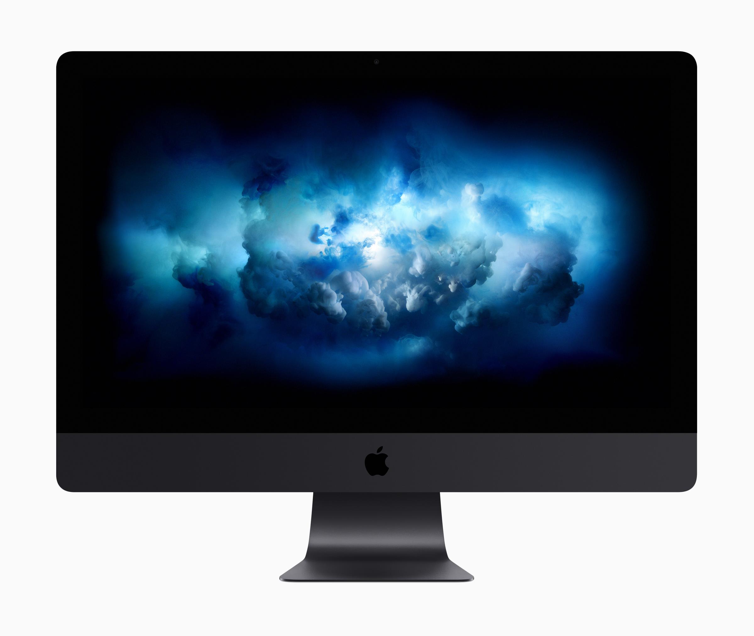 Todas as novidades e upgrades anunciados pela Apple