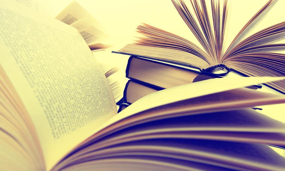 10 obras que provam que a literatura lusófona também é TOP!