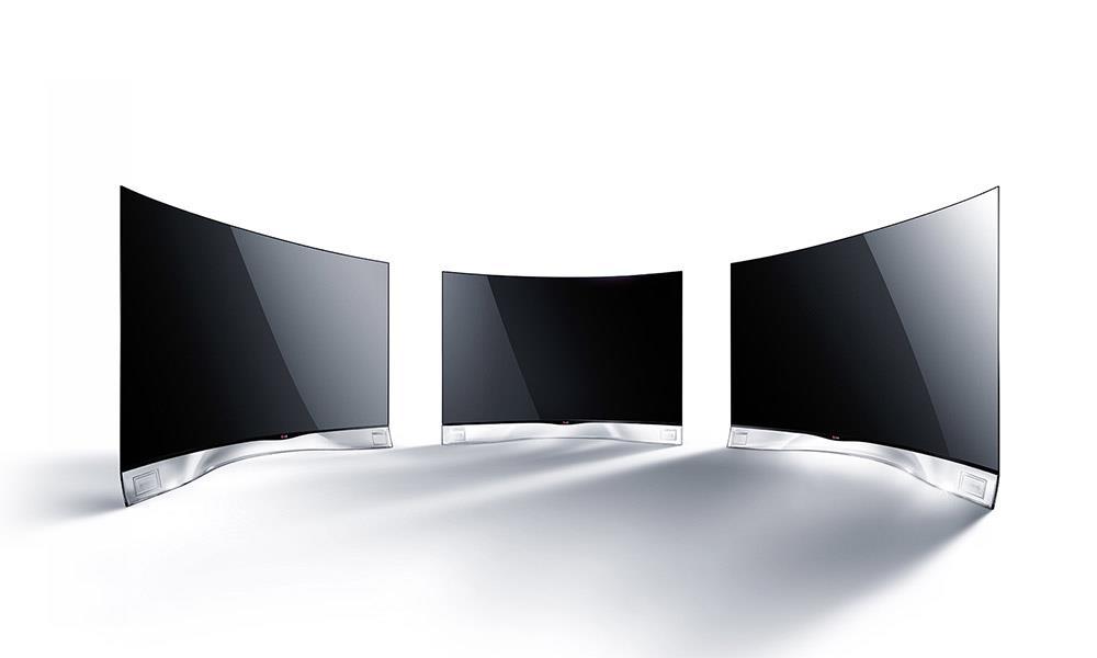 4 coisas que tens de saber antes de comprares uma TV